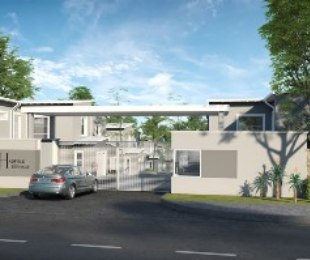 R 2,950,000 - 3 Bed Property For Sale in Epsom Downs