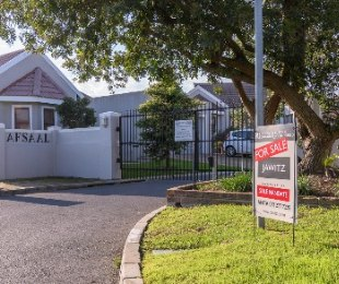 R 2,190,000 - 3 Bed Home For Sale in Durbanvale