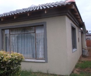 R 755,000 - 4 Bed Property For Sale in Mamelodi West