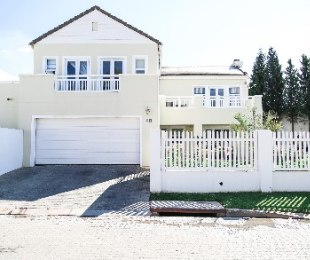 R 3,250,000 - 4 Bed Property For Sale in North Riding