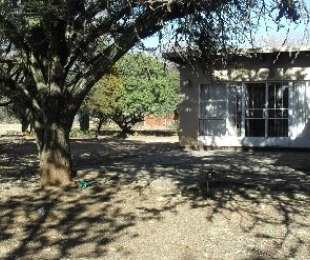 R 12,500 - 3 Bed Home To Rent in Glen Austin
