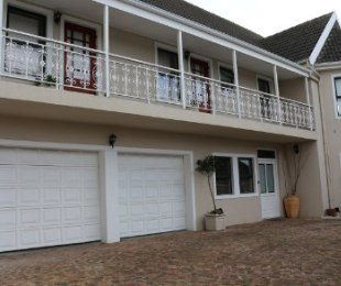 R 4,450,000 - 6 Bed Home For Sale in Rosendal