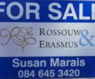 R 470,000 -  Property For Sale in Three Rivers East