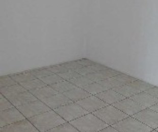 R 2,800 - 1 Bed Flat To Rent in Triomf