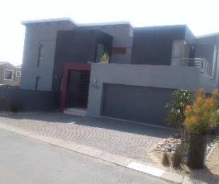 R 4,250,000 - 4 Bed Property For Sale in Greenstone Hill