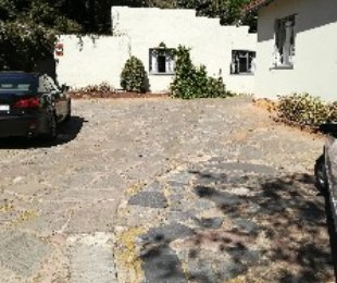 R 1,800,000 - 4 Bed House For Sale in Observatory