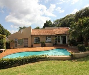 R 2,195,000 - 3 Bed Property For Sale in Sharonlea