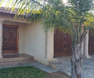 R 670,000 - 3 Bed House For Sale in Mogwase