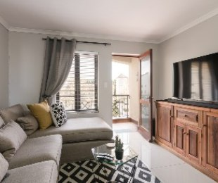R 1,790,000 - 2 Bed Flat For Sale in Bellville Central