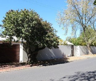 R 3,250,000 - 3 Bed House For Sale in Valmary Park