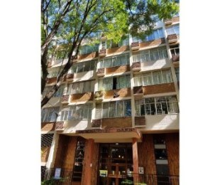 R 1,850,000 - 2 Bed Flat For Sale in Killarney