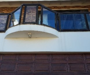 R 3,150,000 - 5 Bed House For Sale in Reebok