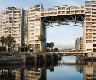 R 3,590,000 - 2 Bed Apartment For Sale in Century City