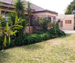 R 950,000 - 4 Bed Property For Sale in St Helena