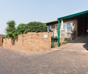 IOL Property - Houses & Homes For Sale in Rangeview, Krugersdorp Houses