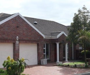 R 2,990,000 - 3 Bed Property For Sale in Sonstraal Heights