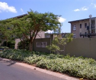 R 5,300 - 3 Bed Flat To Rent in Geelhout Park