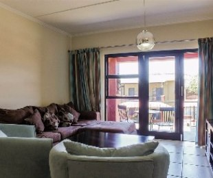 R 8,500 - 2 Bed Property To Rent in Glenvista