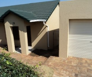 R 6,900 - 2 Bed Property To Rent in Wilro Park