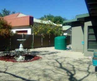 R 8,000 -  Commercial Property To Let in Bo Dorp