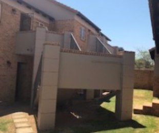 R 8,500 - 3 Bed Flat To Rent in Noordwyk