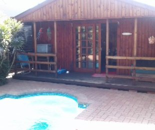 R 1,870,000 - 3 Bed House For Sale in Fishers Hill
