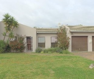 R 2,595,000 - 3 Bed Home For Sale in Vredekloof
