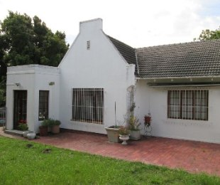 R 3,290,000 - 3 Bed House For Sale in Meadowridge