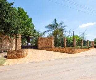 R 8,500,000 -  Farm For Sale in Honingklip