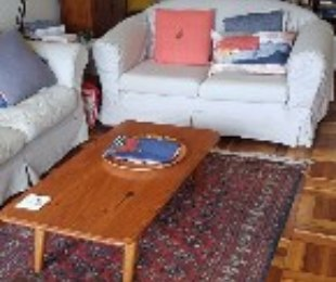 R 965,000 - 2 Bed Apartment For Sale in Glenwood
