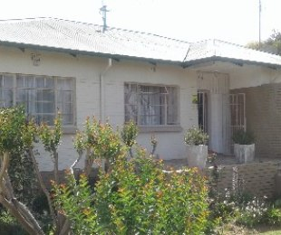 R 1,095,000 - 3 Bed House For Sale in Gerdview