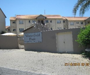 R 600,000 - 2 Bed Property For Sale in Linmeyer