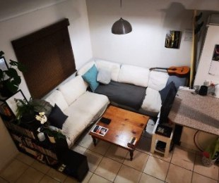 R 7,000 - 1 Bed Flat To Rent in Dieprivier