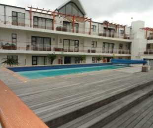 R 4,500,000 - 3 Bed Apartment For Sale in Big Bay