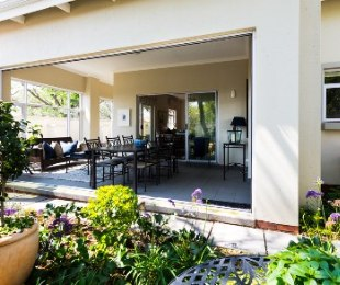 R 3,100,000 - 3 Bed House For Sale in Kensington B