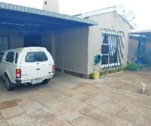 R 1,699,000 - 3 Bed Property For Sale in Kraaifontein