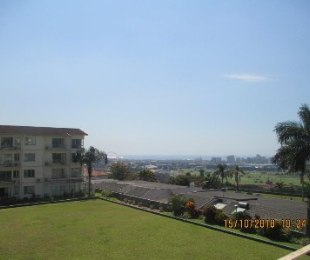 R 1,000,000 - 1 Bed Property For Sale in Musgrave