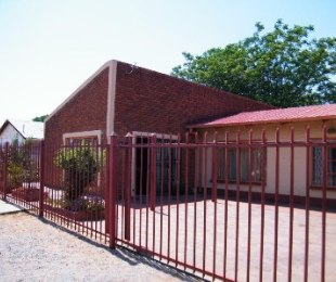 R 499,000 - 3 Bed Property For Sale in Bronville