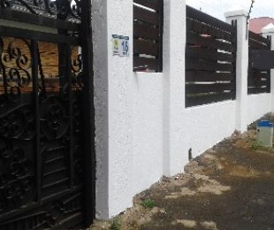 R 980,000 - 3 Bed Property For Sale in Primrose