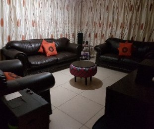 R 890,000 - 3 Bed House For Sale in Mamelodi
