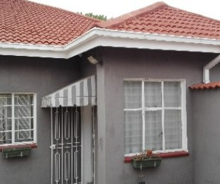 R 890,000 - 3 Bed Property For Sale in Malvern