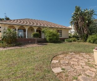 R 3,415,000 - 3 Bed Property For Sale in Briza