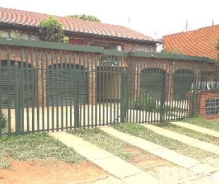 R 6,000 - 2 Bed Flat To Rent in Windsor