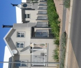 R 1,595,000 - 3 Bed Home For Sale in Kraaifontein