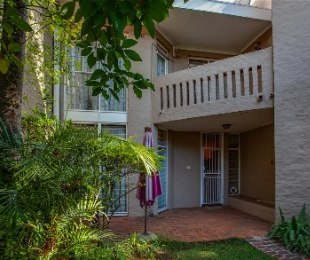 R 2,150,000 - 3 Bed Apartment For Sale in Victory Park