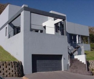 R 3,600,000 - 3 Bed House For Sale in Gordon's Bay
