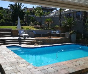 R 3,999,000 - 6 Bed House For Sale in Bizweni