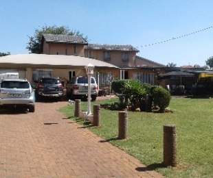 R 1,600,000 - 5 Bed Home For Sale in Primrose