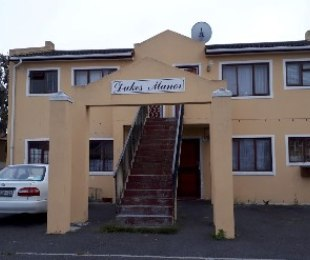 R 750,000 - 2 Bed Apartment For Sale in Southfield