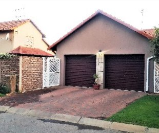 R 1,200,000 - 2 Bed Property For Sale in Ravenswood